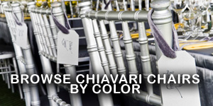 Browse Chiavari