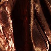 Copper Iridescent