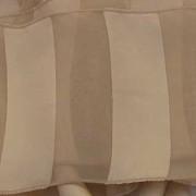 Ivory Bethany Stripe