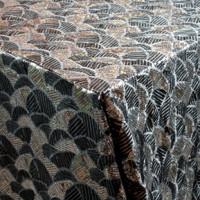 Tablecloths (Round &/or Rectangular)