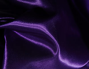cca1a136a3f5c Purple Royal Satin | Tesoro Event Rentals