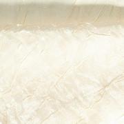 Ivory Iridescent