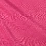 Fuchsia Bengaline Moire