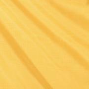Lemon Bengaline Moire