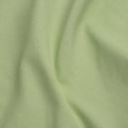 Light Olive Peau de Soie