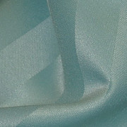 Mint Royal Satin Stripe