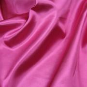 Hot Pink Royal Satin