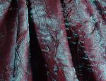 Raspberry Iridescent