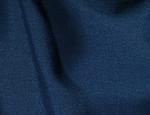 Navy Cottoneze