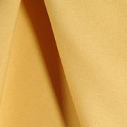 Gold Cottoneze