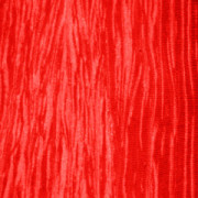 Valentine Red Crushed Taffeta