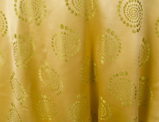 Wheat Concerto Damask