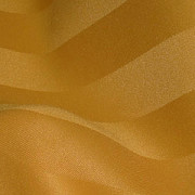 Gold Royal Satin Stripe