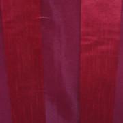 Cranberry Bethany Stripe