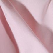 Light Pink Cottoneze