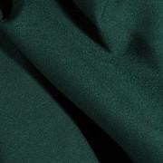 Forest Cottoneze