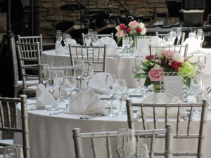 Chiavari Chair Event 1