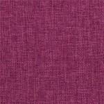Fuchsia Vintage Linen