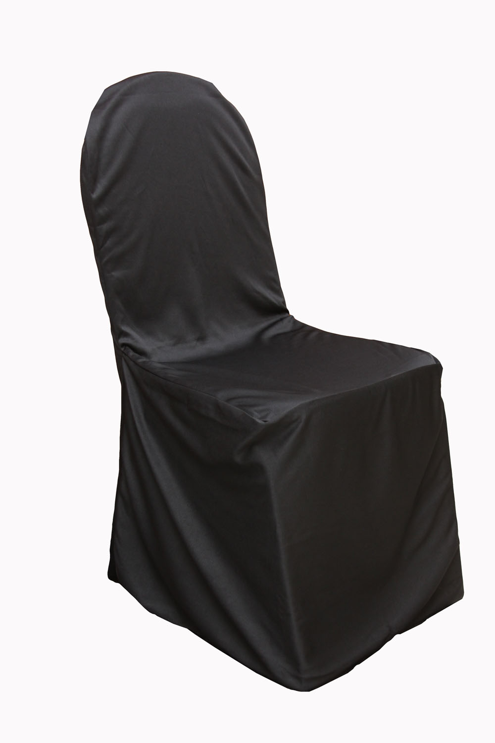 Remarkable Chair Covers Product Categories Tesoro Event Rentals Gmtry Best Dining Table And Chair Ideas Images Gmtryco