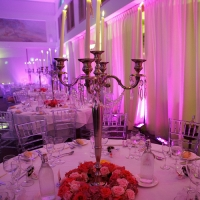candelabra Wedding #1.jpg