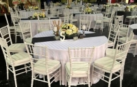 Chair Cover Wedding #7.jpg