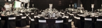 Chair Cover Wedding #8.jpg