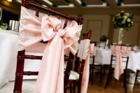 Chiavari Chair Event #11.jpg
