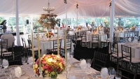 Chiavari Chair Event #14.jpg