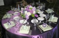 Table Linen #`1.jpg