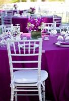 Table Linen #2.jpg