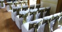 Chair Cover Wedding #4.jpg