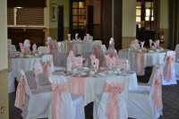 Chair Cover Wedding #5.jpg
