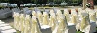 Chair Cover Wedding #6.jpg