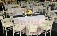 Chair Cover Wedding #7.jpg