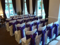Chair Cover Wedding #9.jpg