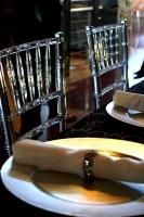Chiavari Chair Event #3.jpg