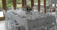 Chiavari Chair Event #5.jpg