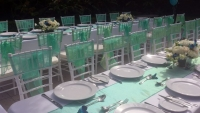 Chiavari Chair Event #6.jpg