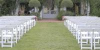 Ceremony #3.JPG