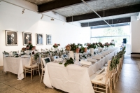 Chiavari Chair Event #16.jpg