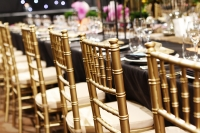 Chiavari Chair Event #18.jpg