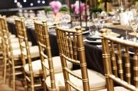 Chiavari Chair Event #18.jpg
