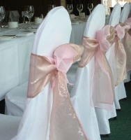Chair Cover Wedding #1.jpg